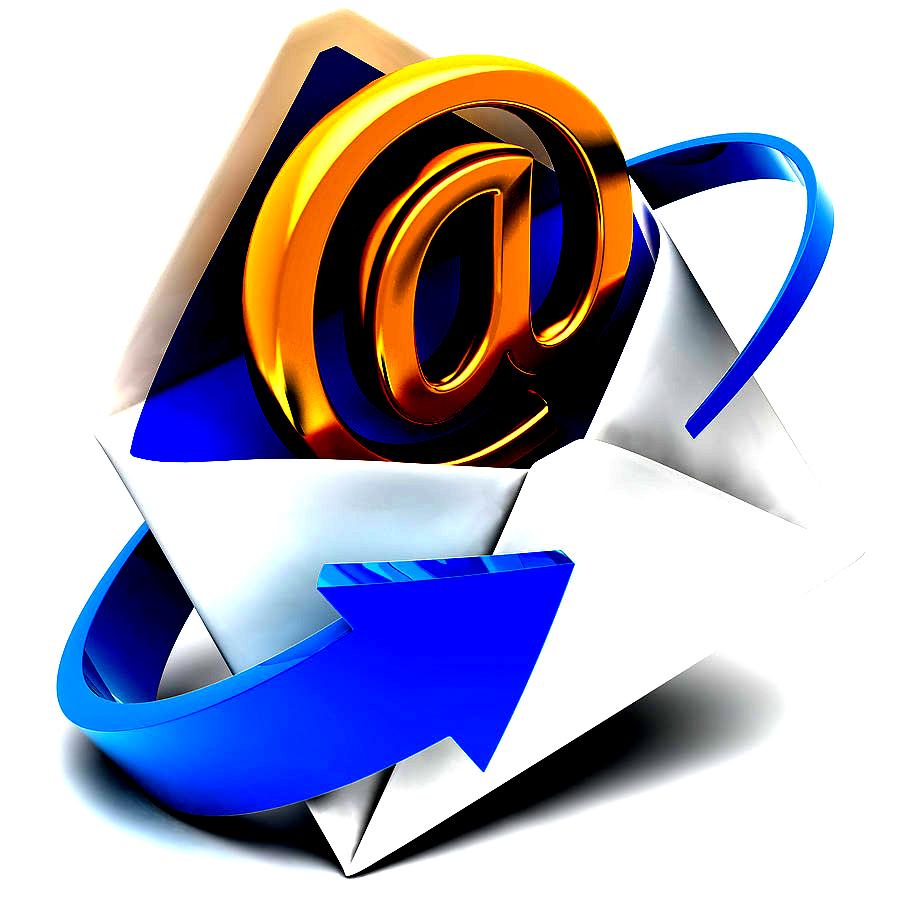 2k Canada B2C No spam high quality Emails