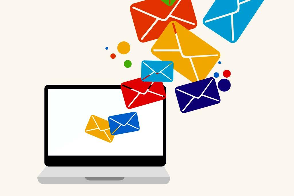 GERMANY B2C 12K No spam email list