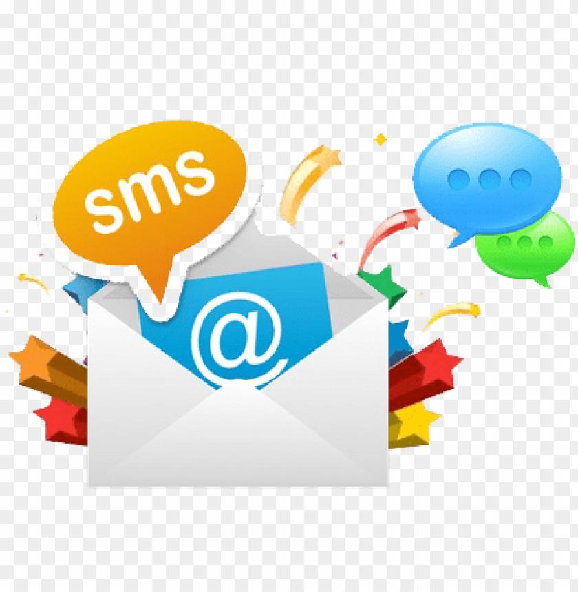11k China Business email list and bonus list 100 quality