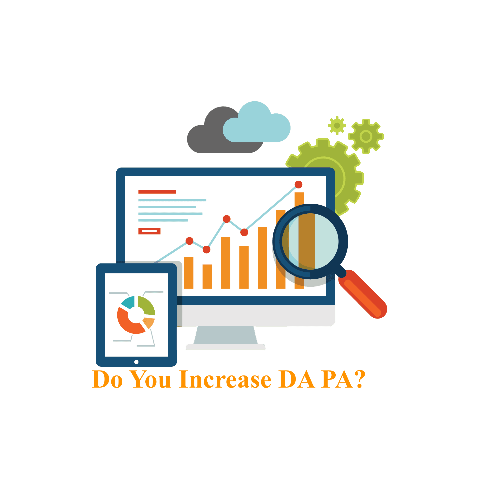 Index BackLink With Seo Indexer Increase DA PA Quickly