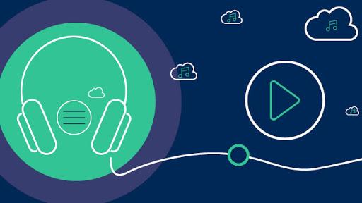 Music Promotion Bundle 6 IN 1 Apple,  Deezer,  Napster,  Spoti,  Tidal,  Amazon