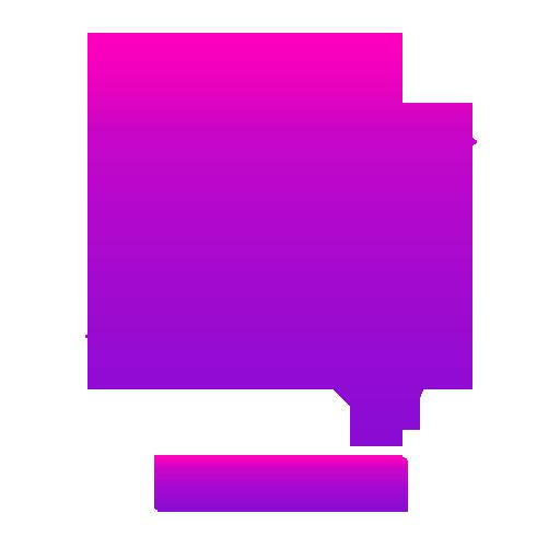 Ixnium Cloud - Web Panel - Windows/Linux - USA/EU/ASIA