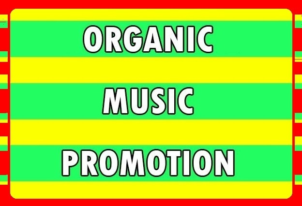 Music Album Playlist Promotion High Quality Listeners Service