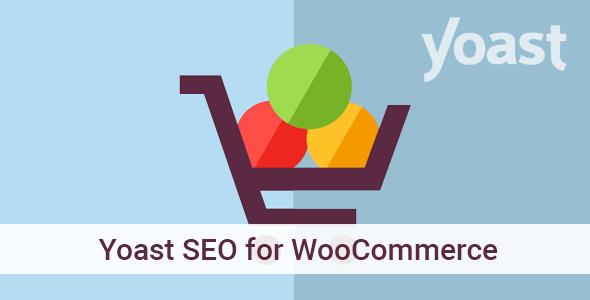 #1 Yoast SEO WordPress Premium Plugin