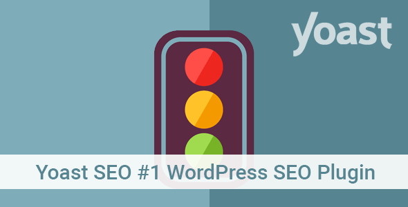 1 Yoast SEO WordPress Premium Plugin