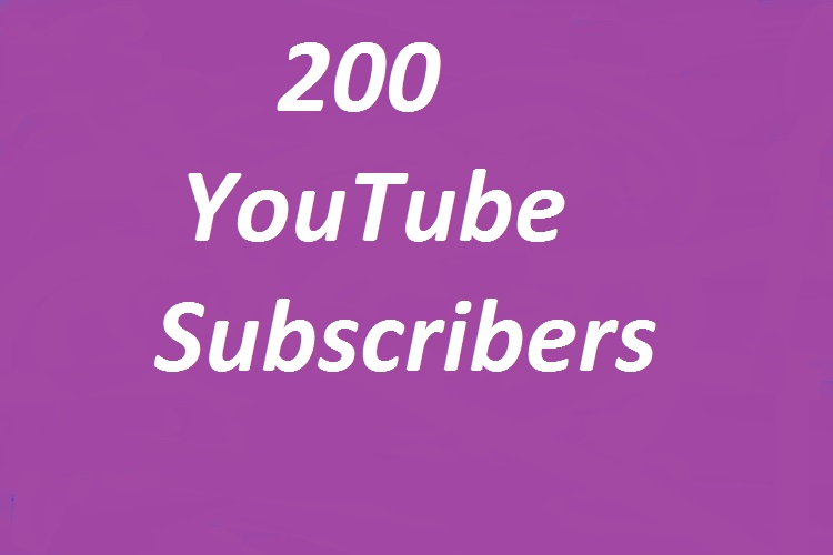 Real YouTube video promotion High Qualities instant services