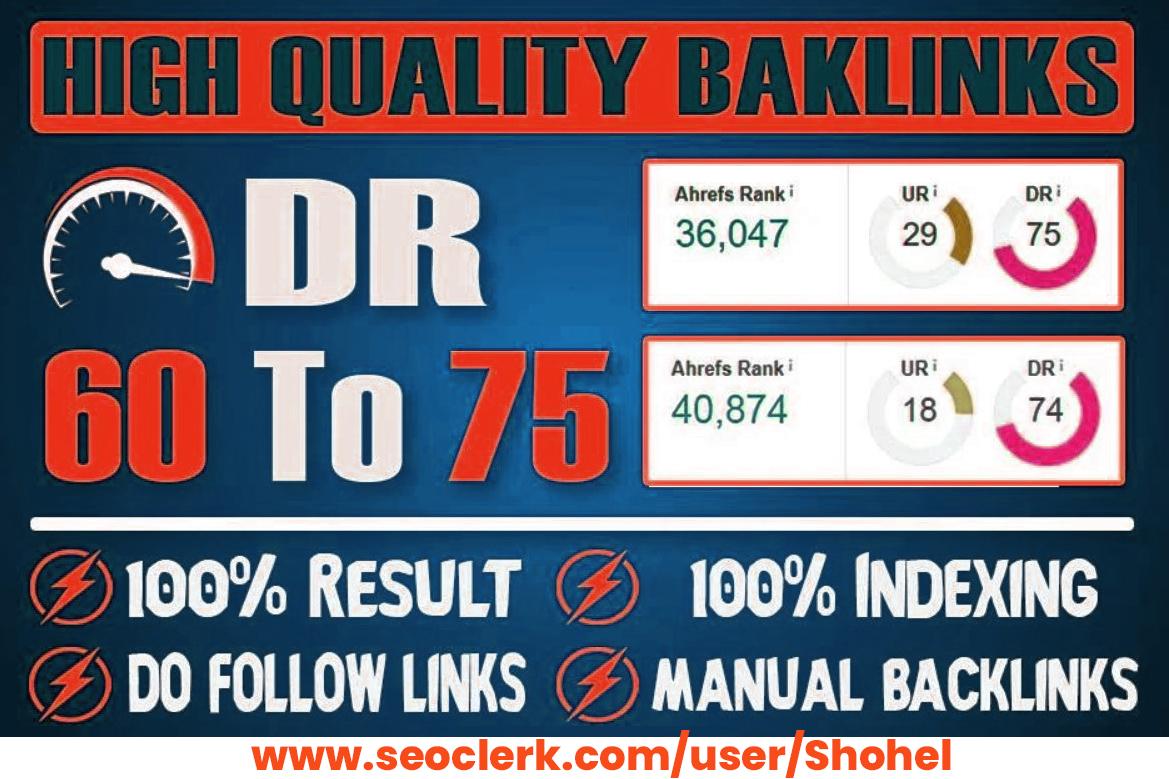 200 Permanent DR 70 Homepage PBN Dofollow Backlinks RANK ON 1ST