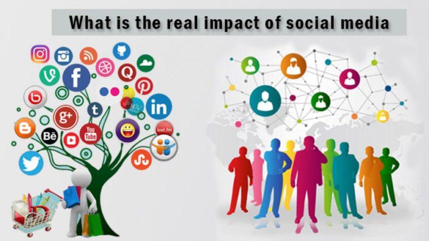 Social Media Banner 4 business