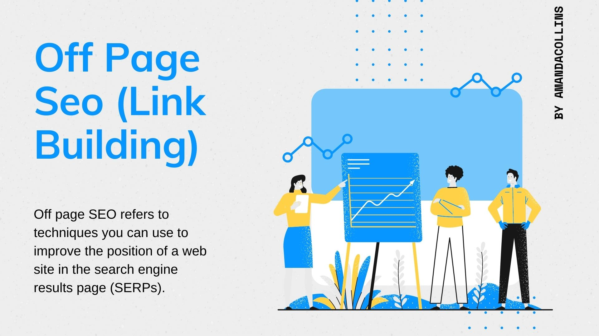 provide 200 white hat off page SEO backlinks package for a Week