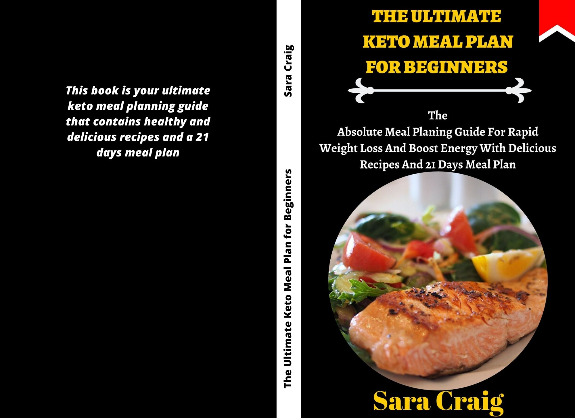 I will design professional 3D cover,  Kindle and paperback cover for your print book on Amazon,  lulu