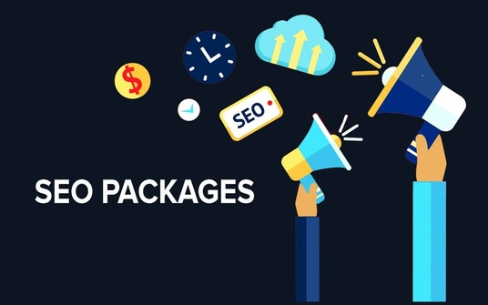 I will Do All In One Premium SEO Strategy Package to Improve Your Ranking