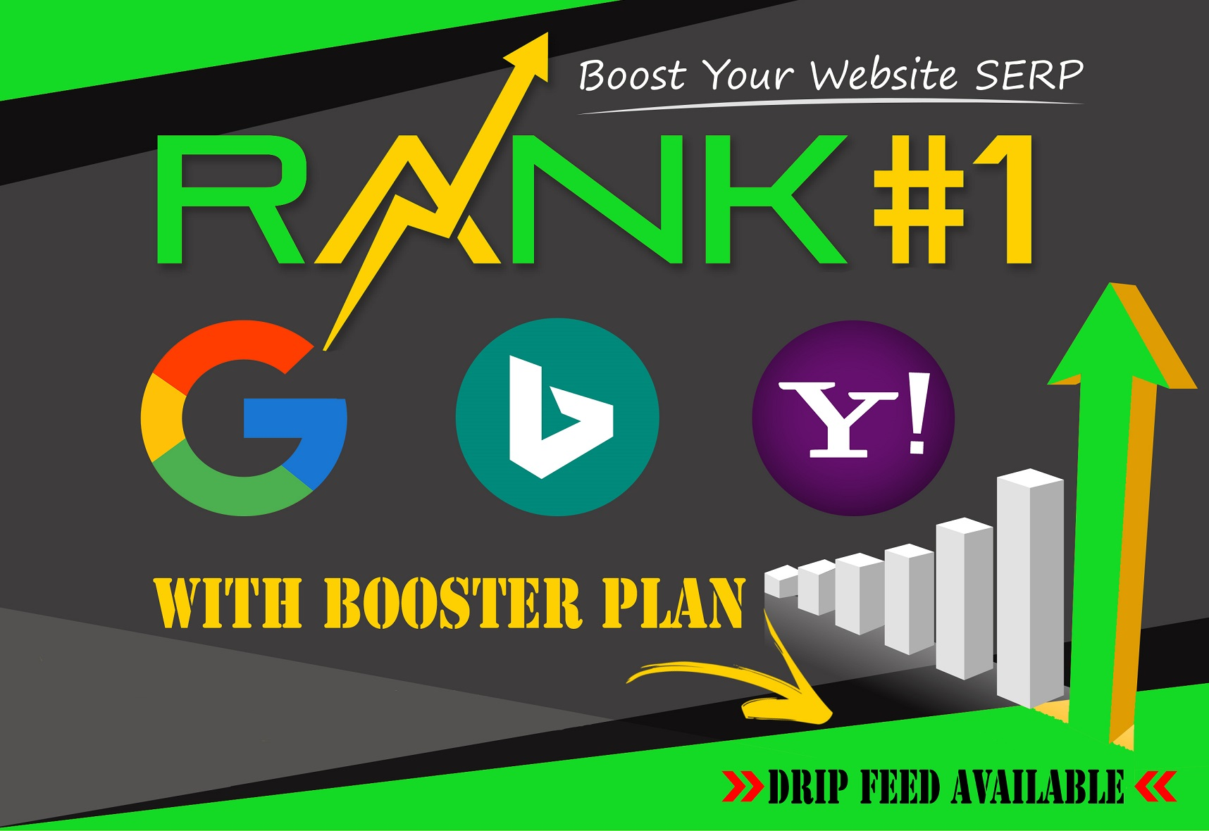 Classic Linkbuilding 200+ Links Create manually All in One SEO package Boost Google Rank