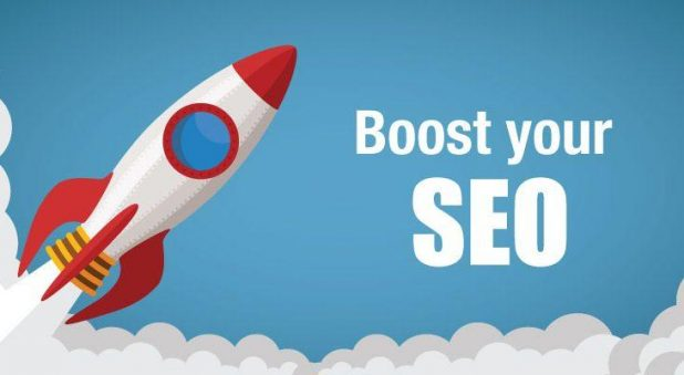 Do Google Page 1 - Get Your Site To Google Page 1 with Our Guaranteed Backlinks Service