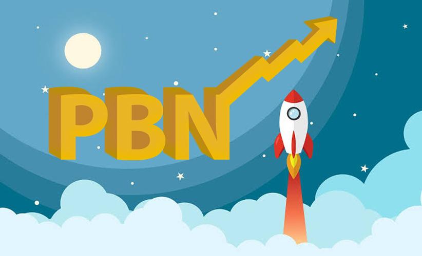 Build - 10 Smart Pbn Backlinks With Good Da Sites