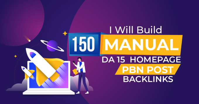 Make - 150 Pbn Backlinks - Unique IP Address - Casino - Gambling - Judi Bola-High DA & PA - Poker