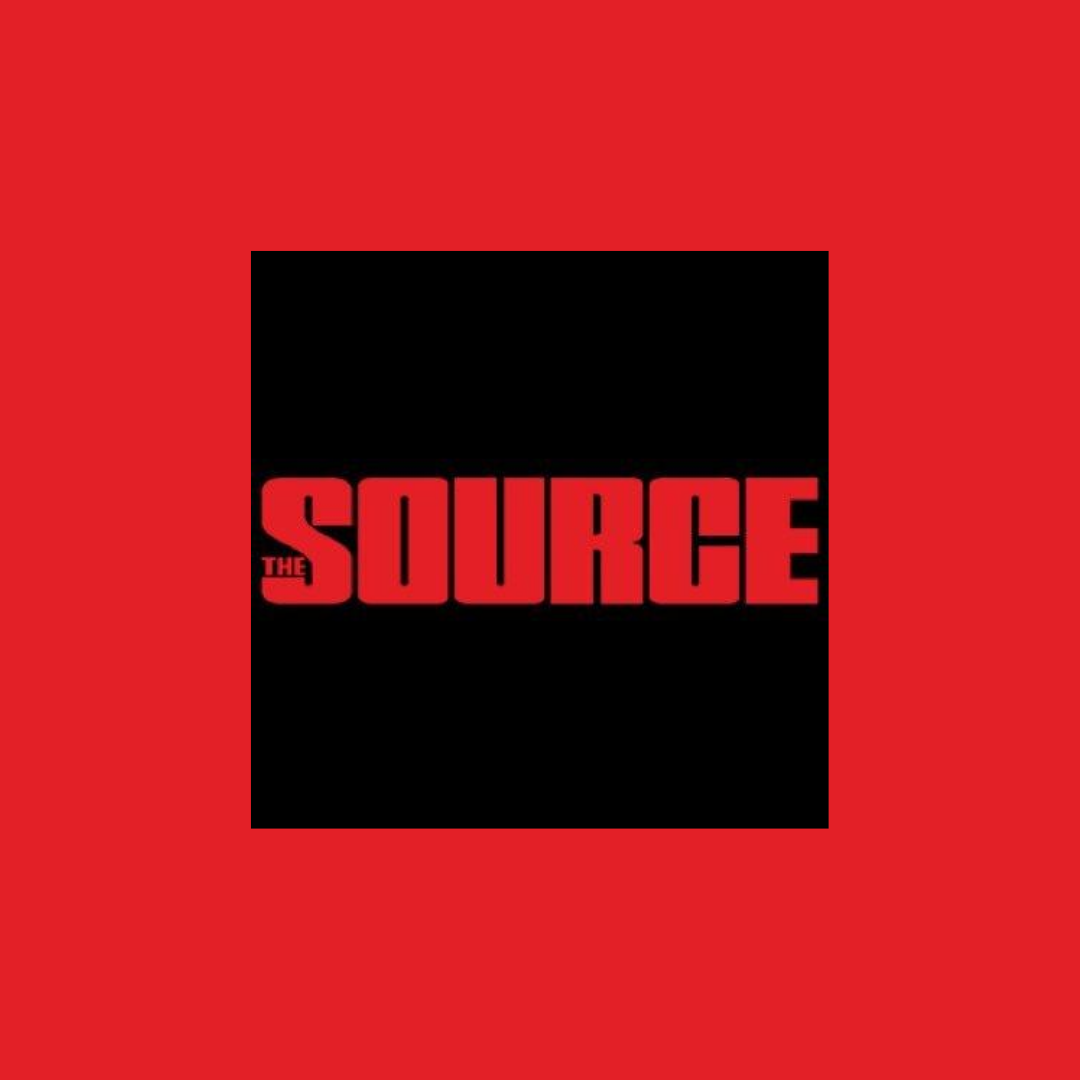 get your article featured on the source