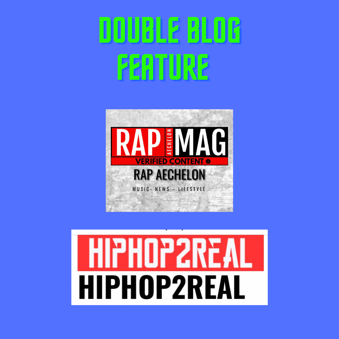 I will feature your article on 2 high da music blogs
