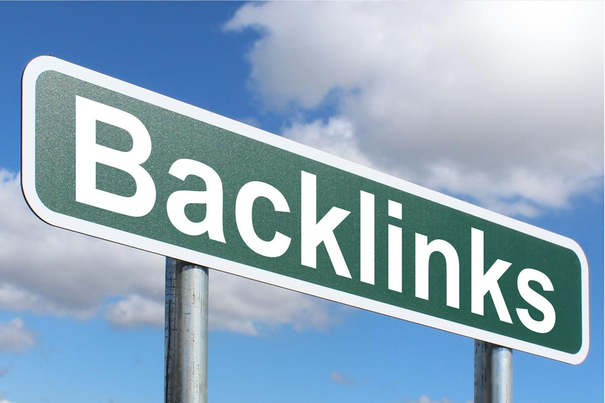 Provide 800 Do-Follow backlinks