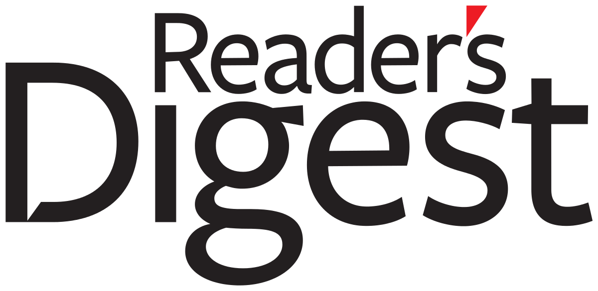 Guest Post On UK Magazine and Newspaper Site - Readersdigest. co. uk