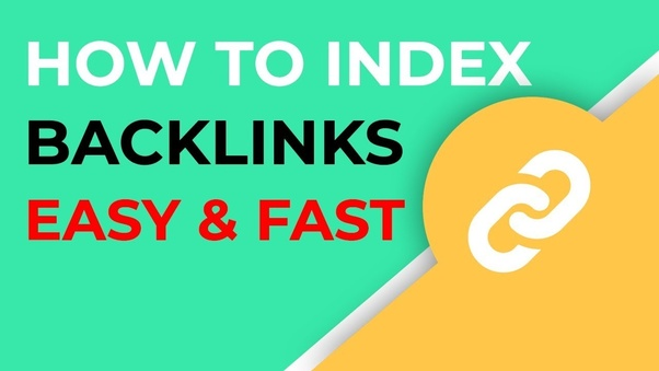 Are you looking for manual Backlink Indexing Services