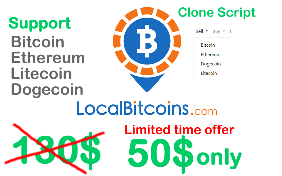 Best Local P2p Crypto Exchange Unlimited Domain Website