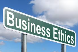 Business ethics tutorial course
