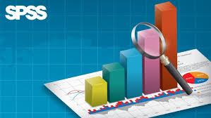 تحلیل آماری spss و مفاهیم آماری