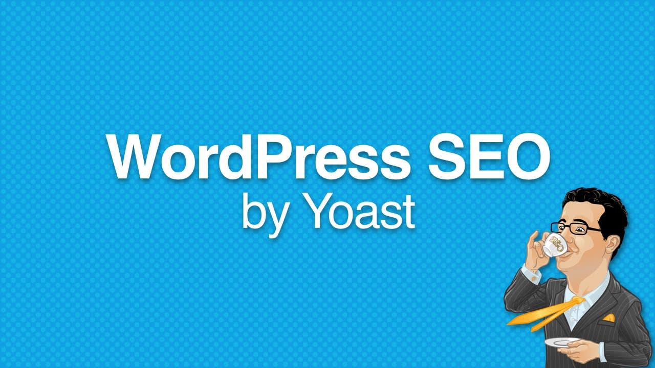 WordPress Yoast SEO Optimization on-page/off-page SEO