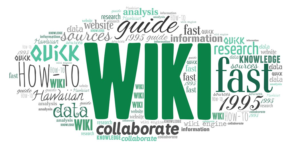 Create 900+ Wiki Fresh SEO Backlinks from Authority Websites for Take Action Fast Ranking