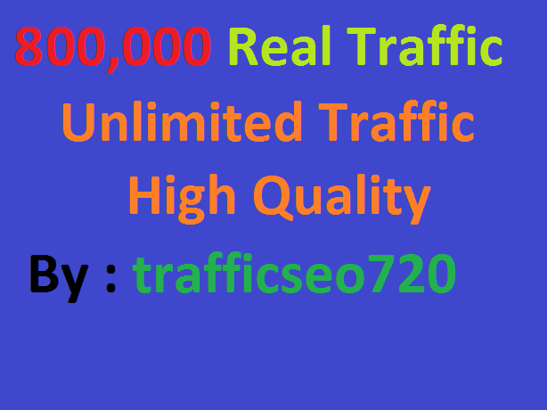 Send +800,000 Website Worldwide Traffic Visitors Traffic Live Sport Tracking Link Online Marketing
