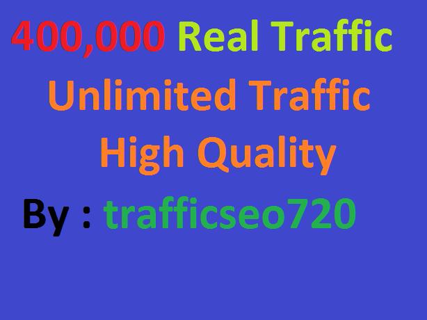 Send +400,000 Website Worldwide Traffic Visitors Traffic Live Sport Tracking Link Online Marketing