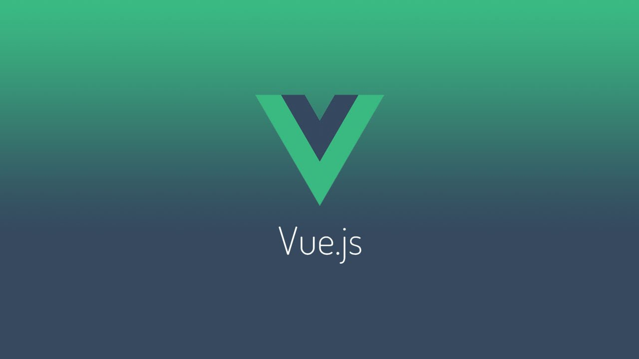 Web Development with Vuejs 2.x