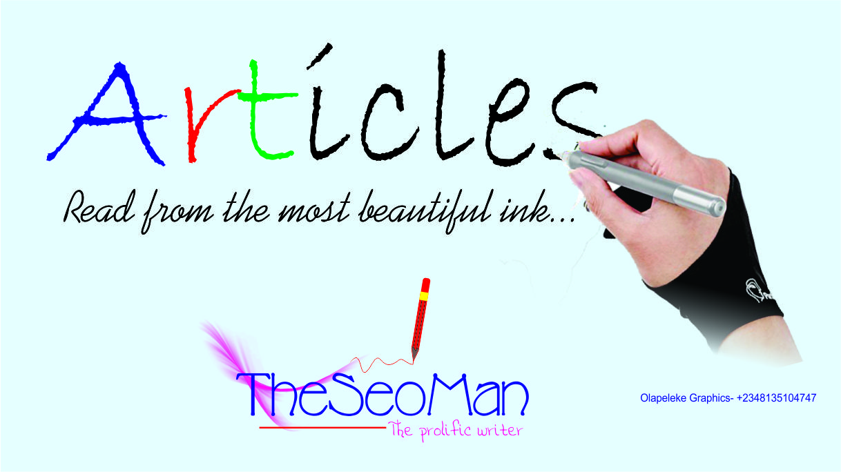 GET 600+ words article for your blog/website