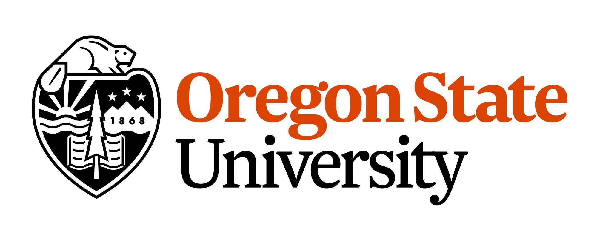 Edu Guest Post on Oregon State University - Oregonstate. edu DA87