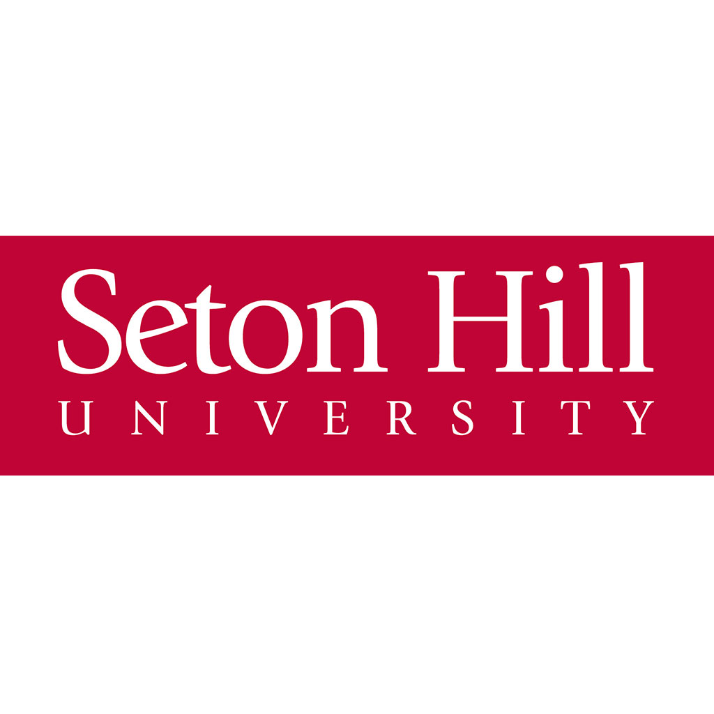 Write & Guest Post on Seton Hill University Setonhill. edu DA70
