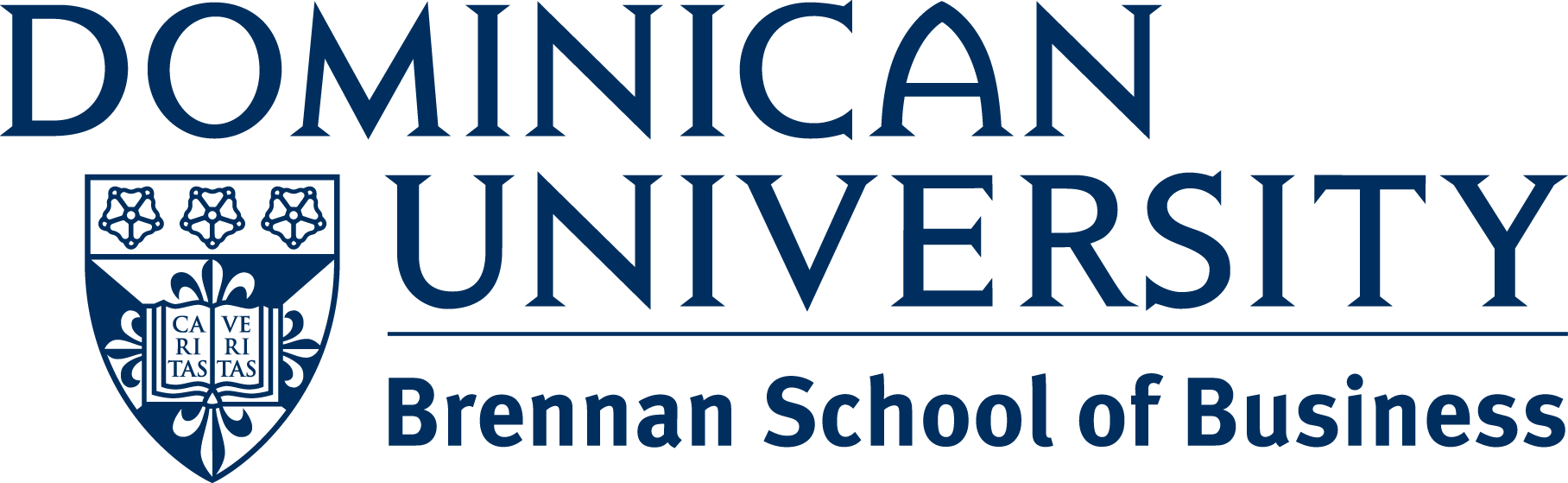 Write a guest post on Dominican University dom. edu DA63