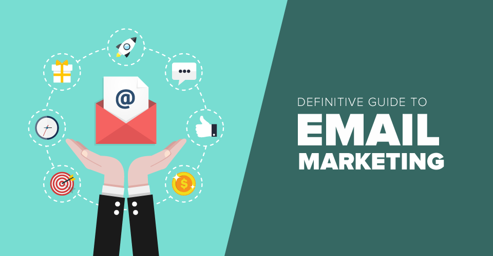 Discover how to get thousand email for your web marketing campaign
