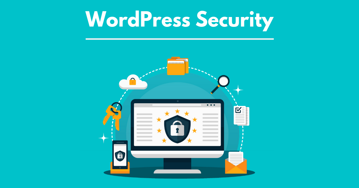 I Will Secure Wordpress Website And Clean Malware Virus for $20