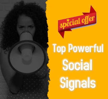 Super Offer Top NO1 Powerful 80k Pinterest SEO Social Signals Bookmarks