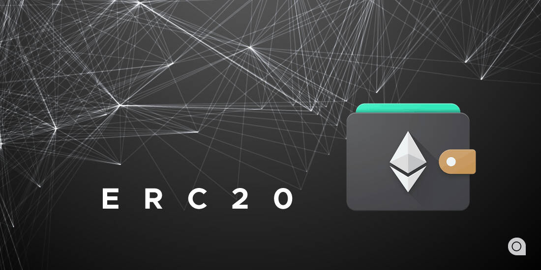 Create your own erc20 working web wallet