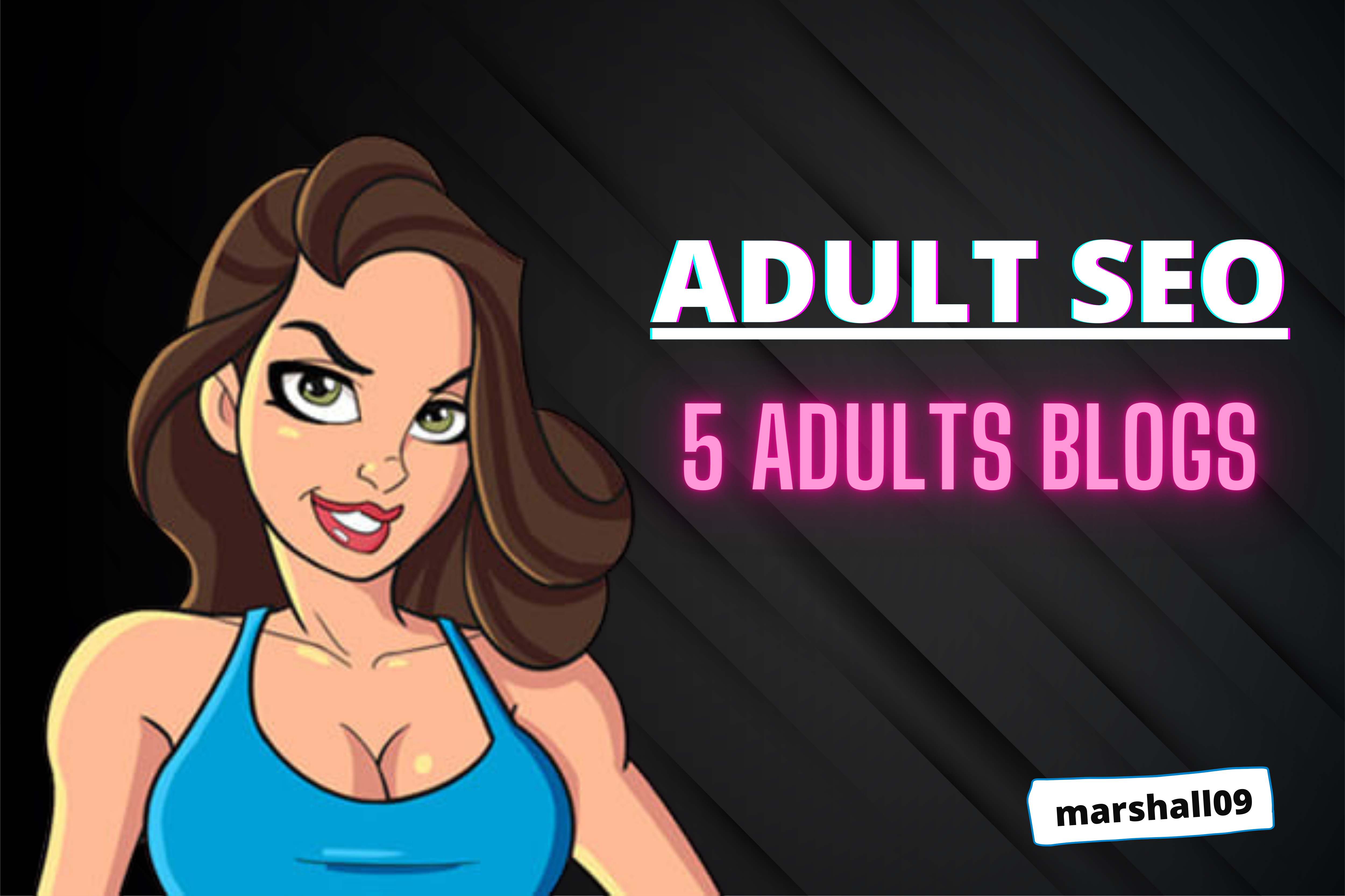 Add Your Link To My 5 Adults Blogs