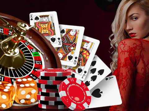 Boost Rank 1st Page 10,000 PBN Backlinks from UFABET Related Online Casino Poker