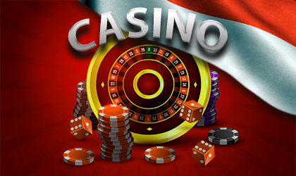 Rank 1st Page 10,000 PBN Backlinks from UFABET Related Indonesia Online Casino Poker