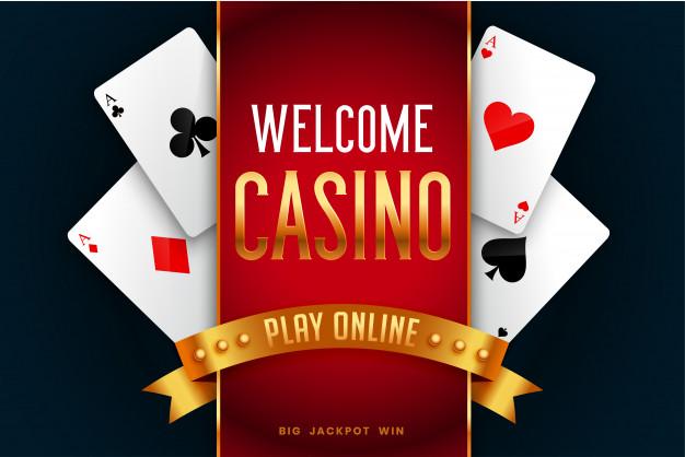SUPER 3000 POWERFULL SEO LINKS for Casino,  Poker,  rankings keyword thiland