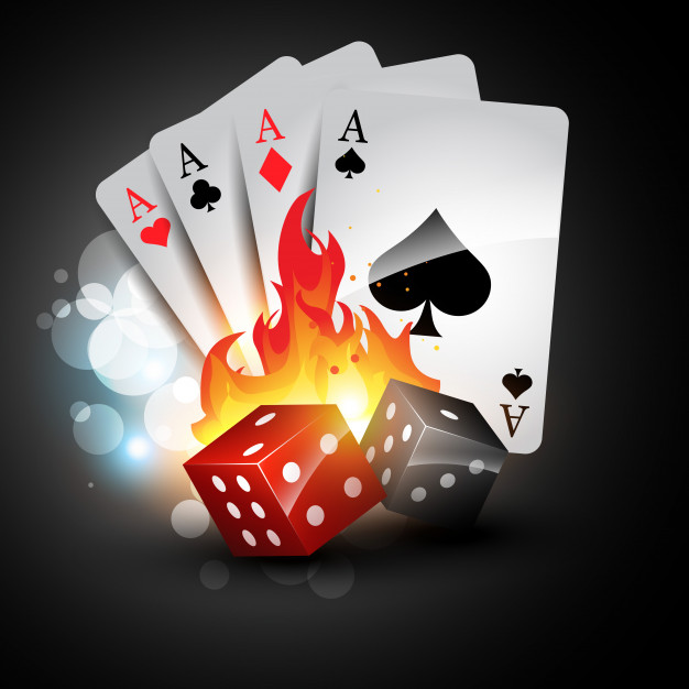 write a thai SEO content for your gaming casino poker website and SEO PBN BACKLINKS