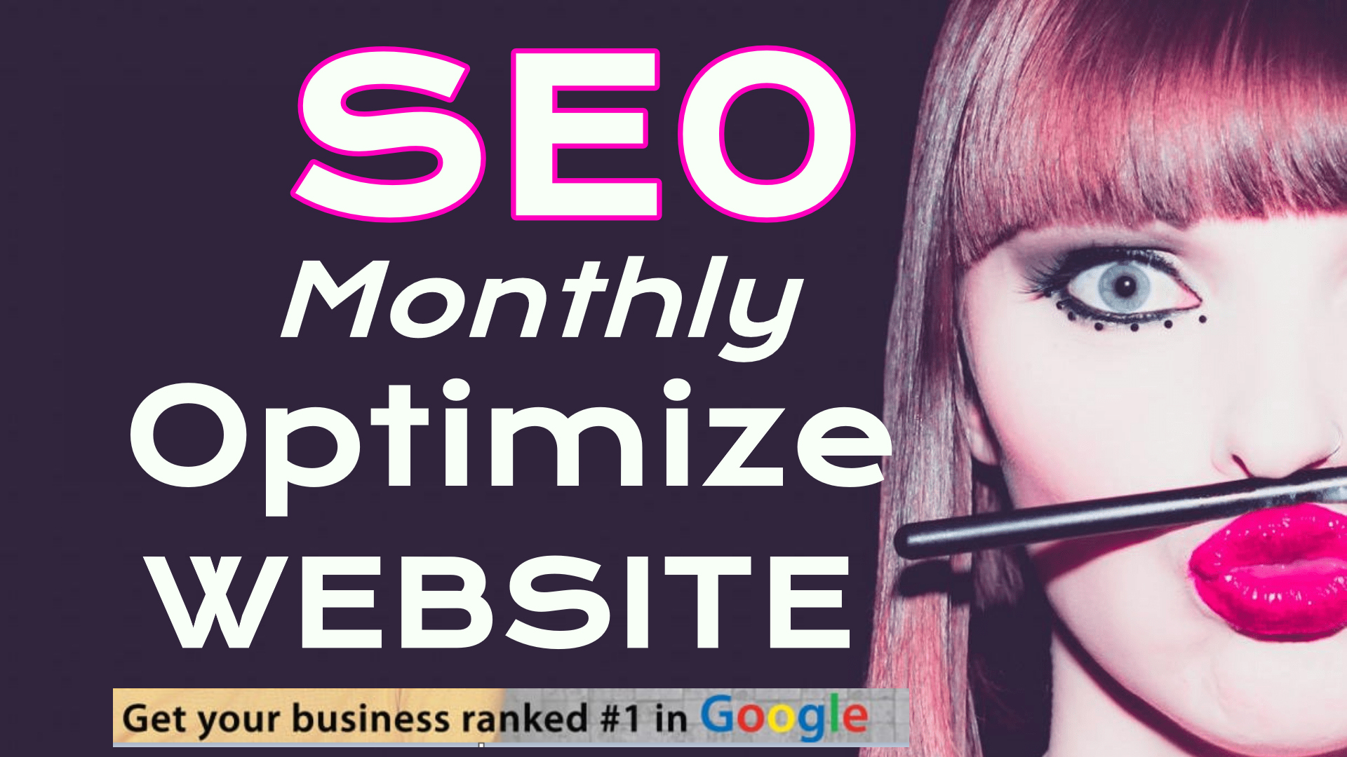 elevate your ranking,  monthly SEO Service Backlinks