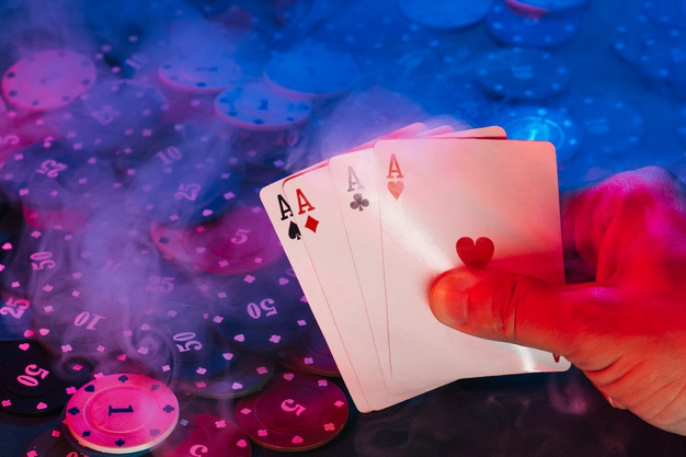 casino, poker,gambling website in Google 1st page Rankings SEO PBN BACKLINK