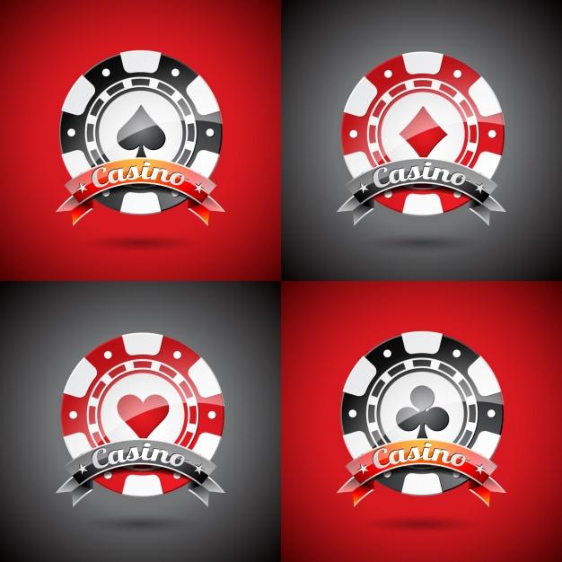 SEO BACKLINKS 10000+PBN HIGH CASINO POKER GAMING Website GOOGLE Top Rankings