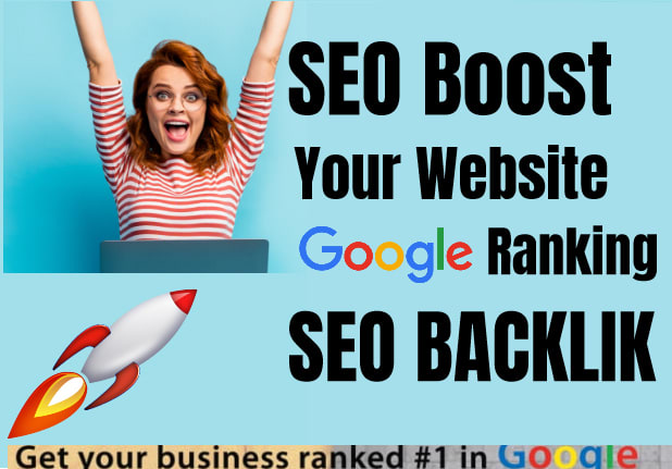 casino, poker Buy High Quality SEO Backlinks 500+ Backlinks Get High Rank