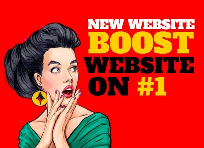 Do seo website top backlinks google ranking